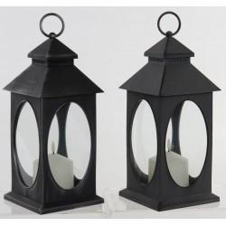 Lantern lámpás 30cm