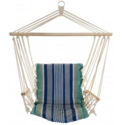 Függő fotel színes 50x100cm