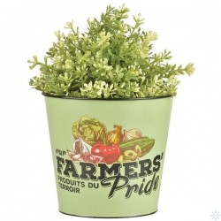 Farmers' Pride kaspó