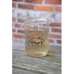 Főzőpohár üveg