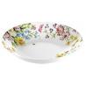 Porcelán pasta tányér Katie Alice