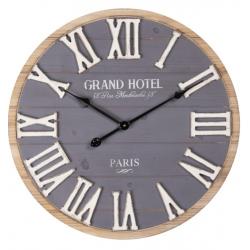 Fa Falióra 60cm Grand Hotel