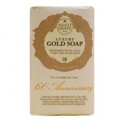 Anniversary,gold szappan 250 gr