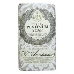 Anniversary, platinum szappan 250g