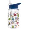 Gyermek ivópalack műanyag űrhajós
