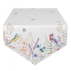 Asztali futó 50x160cm
