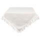 Asztalterítő, pamut 130x180cm