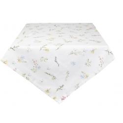 Asztalterítő 130x180cm Happy Floral