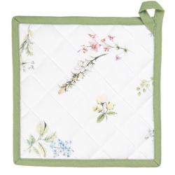 Edényalátét 20x20cm Happy Floral