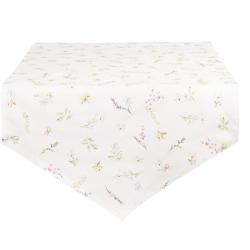 Asztali futó 50x160cm Happy Floral
