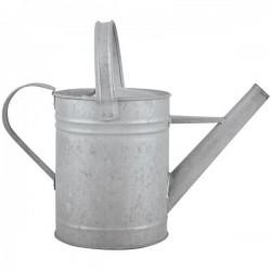 Locsolókanna cink 1,6 literes