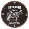 Fa Falióra 34cm Farm Fresh