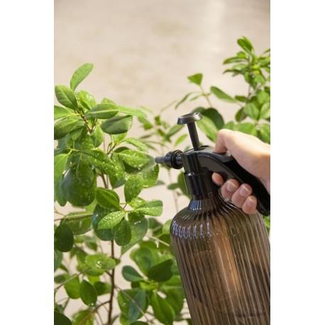 Növény permetező 2,2 literes