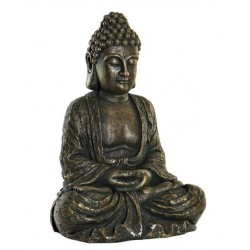 Buddha figura