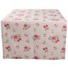 Asztali futó  50x140cm Little Rose
