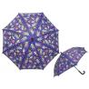 Gyermek esernyő Űrhajós 95 cm