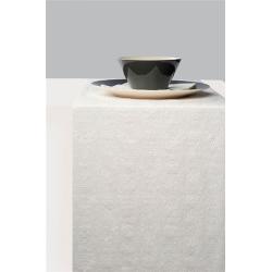 Asztalifutó papír 33x600cm - Elegance Pearl