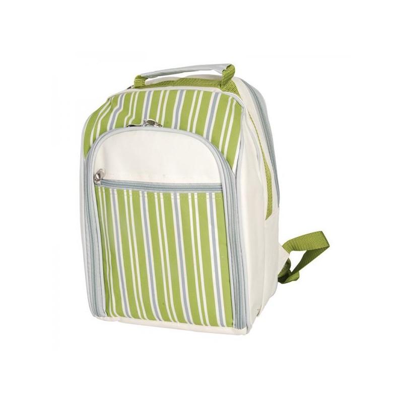 4a56737e0dc7 Piknik hátizsák extra kiegészítőkkel / 2 személyes
