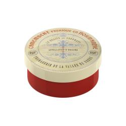 Kerámia sajtsütő edény 125mm, Gourmet Cheese