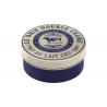 Kerámia sajtsütő edény 135mm, Gourmet Cheese