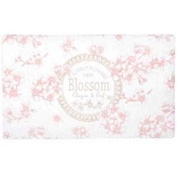 Előszoba belépő 74x44cm, Lovely Blossom Flowers