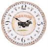 Fa fali óra, Farm Fresh, 34cm átmérő