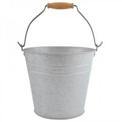 Vödör, 5 literes