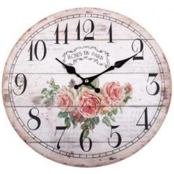 Fa Falióra - Roses de Paris - 34cm