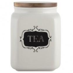 Kerámia teafiltertartó - Stir It Up