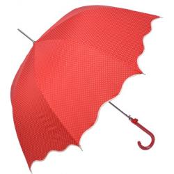 Sétapálca esernyő