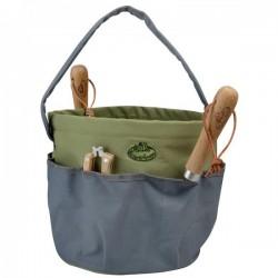 Kerti szerszámos táska