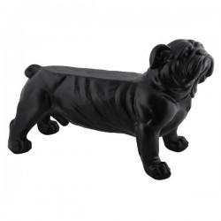 Bulldog Pad
