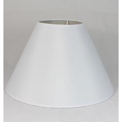 Lámpaernyő - Fehér