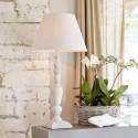 Asztali/álló lámpák