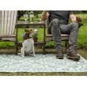 Kültéri szőnyeg / kültéri lábtörlők