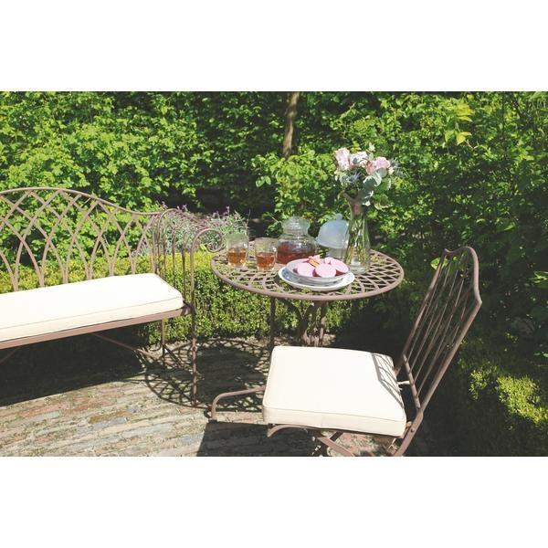 Kis bútorok / kiegészítők