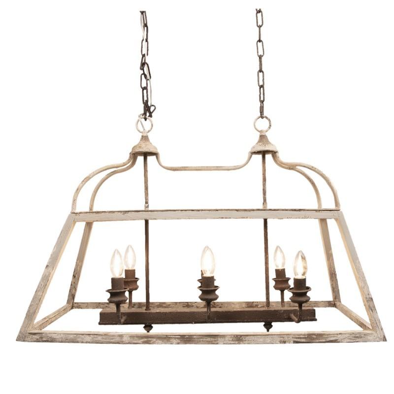 Lámpa,lámpaernyő